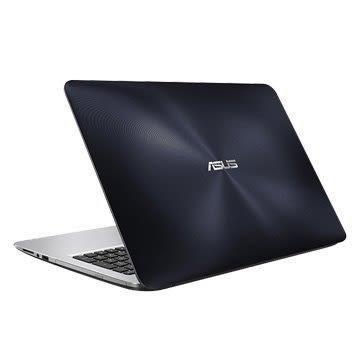 ASUS K556UQ-0081B6200U 15.6 FHD霧面螢幕 i5-6200U雙核 1TB+128G SSD雙硬碟 940MX 2G獨顯