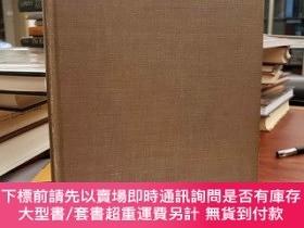 二手書博民逛書店A罕見History of Italian LiteratureY94537 Ernest Hatch Wil