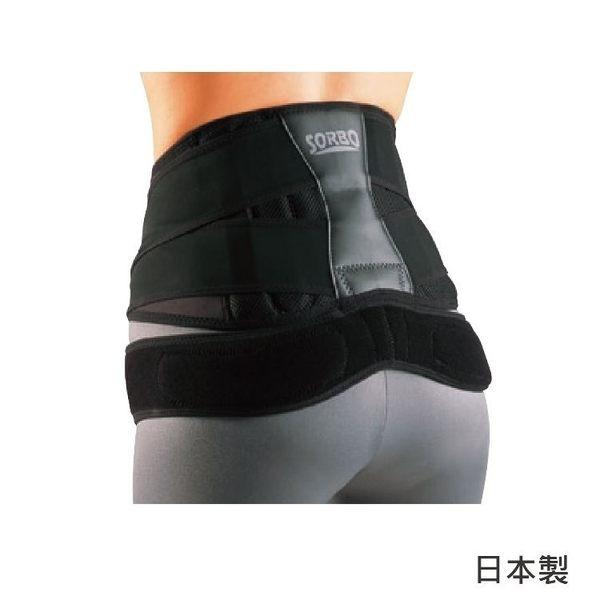 護具 護帶 - 軀幹護具 保護腰椎 骨盤護具 日本製 [H0501]