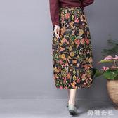 大尺碼短褲大碼牛仔短褲女胖mm夏裝200斤寬松顯瘦闊腿熱褲子G885(R11)
