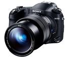 SONY DSC-RX10IV / DSC-RX10M4 高倍數類單眼相機 公司貨 限量贈電池+64G高速卡+座充+保貼+吹球組