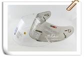ASTONE安全帽,RT1000專用鏡片