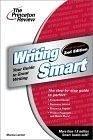 二手書博民逛書店《Writing Smart: Your Guide to Gr