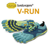 VFF黃金大底五指鞋-路跑-V-RUN-18W7001