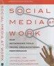 二手書R2YB《SOCIAL MEDIA AT WORK》2010-JUE-97
