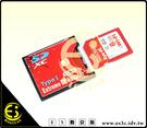 ES數位 高速 SDHC SDXC WIFI SD 轉 CFI 轉接卡 Extreme CF adapter SD to CF TYPE I