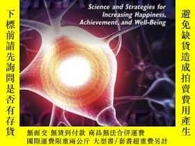 二手書博民逛書店Positively罕見Smarter: Science and Strategies for Increasin