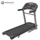 【南紡購物中心】喬山JOHNSON HORIZON T202 電動跑步機