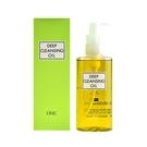 DHC深層卸妝油 深層清潔 天然橄欖精華...