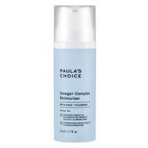 寶拉珍選 Omega+深層修復舒膚乳霜 (有效期限2021/6/30)