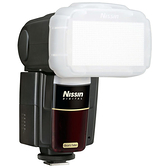 ◎相機專家◎ 特價出清 Nissin MG8000 Extreme 閃光燈 送柔光罩 極耐熱石英光管 for Nikon 捷新公司貨