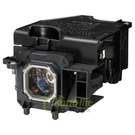 NEC 原廠投影機燈泡NP15LP / ...