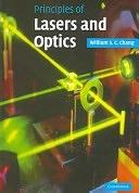 二手書博民逛書店 《Principles of Lasers and Optics》 R2Y ISBN:0521642299│Cambridge University Press