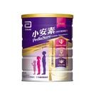 亞培 小安素強護Complete均衡營養配方850g(香草口味)X6罐(8886451005274) 4794元