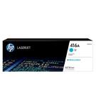 HP 416A W2041A 藍色 原廠碳粉匣 適用 M454dw M479dw M479fdw