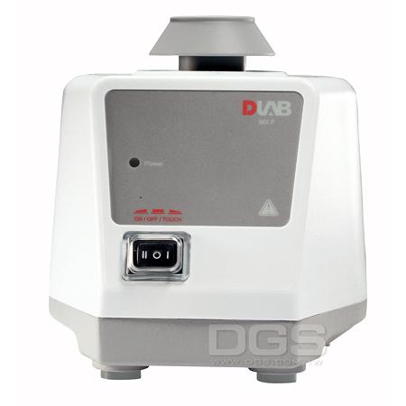 《DLAB》試管振盪器 定速 Vortex Mixer