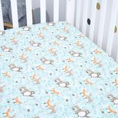 床單 嬰兒床 寶寶 新生兒 床包 純棉 床品