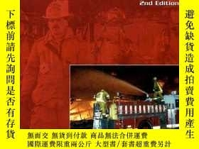 二手書博民逛書店Introduction罕見to Fire Protection-消防概論Y443421 Robert W.