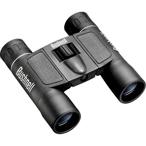 ◄24Buy►24期0利率 Bushnell PowerView 8X21mm 雙筒望遠鏡 輕便 折疊 屋脊稜鏡 8倍放大