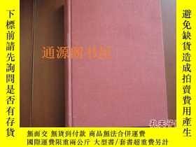 二手書博民逛書店罕見老雜誌精裝合訂本:《科學與生活》1988年第1-6期;《長壽