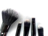 加湘美Jshine精緻彩妝刷具5件組