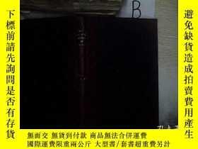 二手書博民逛書店INTERNATIONAL罕見JOURNAL OF FERTILITY 1974 VOL.19 國際生育雜誌197