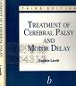 二手書R2YB《TREATMENT OF CEREBRAL PALSY AND
