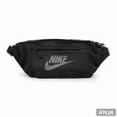 NIKE  NK TECH HIP PACK  斜背包- BA5751010