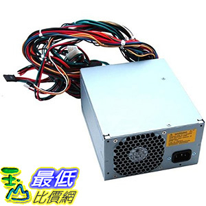 [106美國直購] Intel FXX670WPSU Power Supply (Discontinued by Manufacturer)