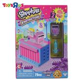 玩具反斗城 購物寶貝迷你積木組#