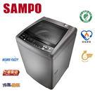 【SAMPO聲寶】16KG變頻洗衣機 E...