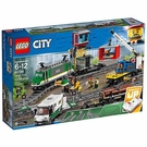 樂高積木 LEGO《 LT60198 》...