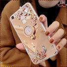 蘋果 iPhone XS Max XR ...