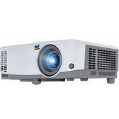 ViewSonic PG703X 4000 流明XGA DLP 投影機