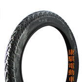 18x2.125 外胎 伊諾華 INNAVA 電動車 輪胎【康騏電動車】電動車維修