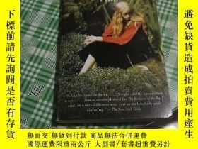 二手書博民逛書店Never罕見Let Me Go石黑一雄:別讓我走 英文原版Y24040 Kazuo Ishiguro Ran