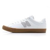 NEW BALANCE 210系列  -中性款休閒鞋- NO.AM210WBL