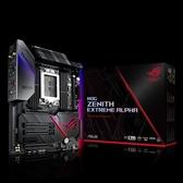 ASUS 華碩 ROG Zenith Extreme Alpha X399 TR4 E-ATX 主機板