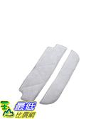 [美國直購] WINBOT Microfiber Cleaning Pads, 3 Sets