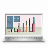 《新品上市》戴爾DELL 13-5301-R1728STW 銀 13吋輕薄筆電i7-1165G7/8G/512GSSD/MX350-2G