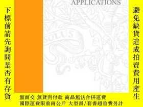 二手書博民逛書店Symmetry罕見Groups And Their Applications, Volume 50Y2562