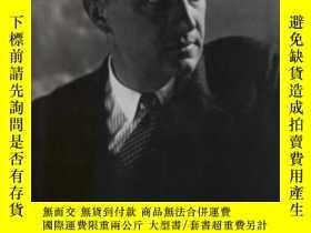 二手書博民逛書店The罕見Autobiography Of William Carlos WilliamsY255562 Wi