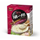 馬玉山高纖馬鈴薯濃湯【愛買】