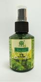《綺緣-雨利行》茶樹乾式洗手噴霧50ml*1瓶