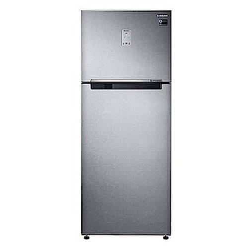 ★限期回函贈好禮 Samsung 三星 443L 雙循環雙門冰箱 RT43K6239SL 智慧節能感應 壓縮機十年保固