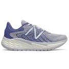New Balance D 女鞋 慢跑 透氣 輕量 緩震 紫【運動世界】WVARECR1