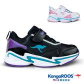丹大戶外【TEVA】KangaROOS 童 NEON 越野老爹鞋(黑KK01250、白/粉KK01259) 運動鞋/童鞋