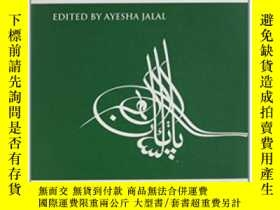 二手書博民逛書店The罕見Oxford Companion To Pakista