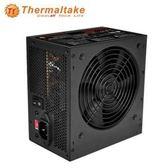 【綠蔭-免運】曜越 Litepower 400W 電源供應器