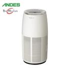 日本ANDES Bio Micron空氣...